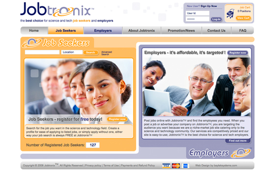 btk_blog_jobtronix