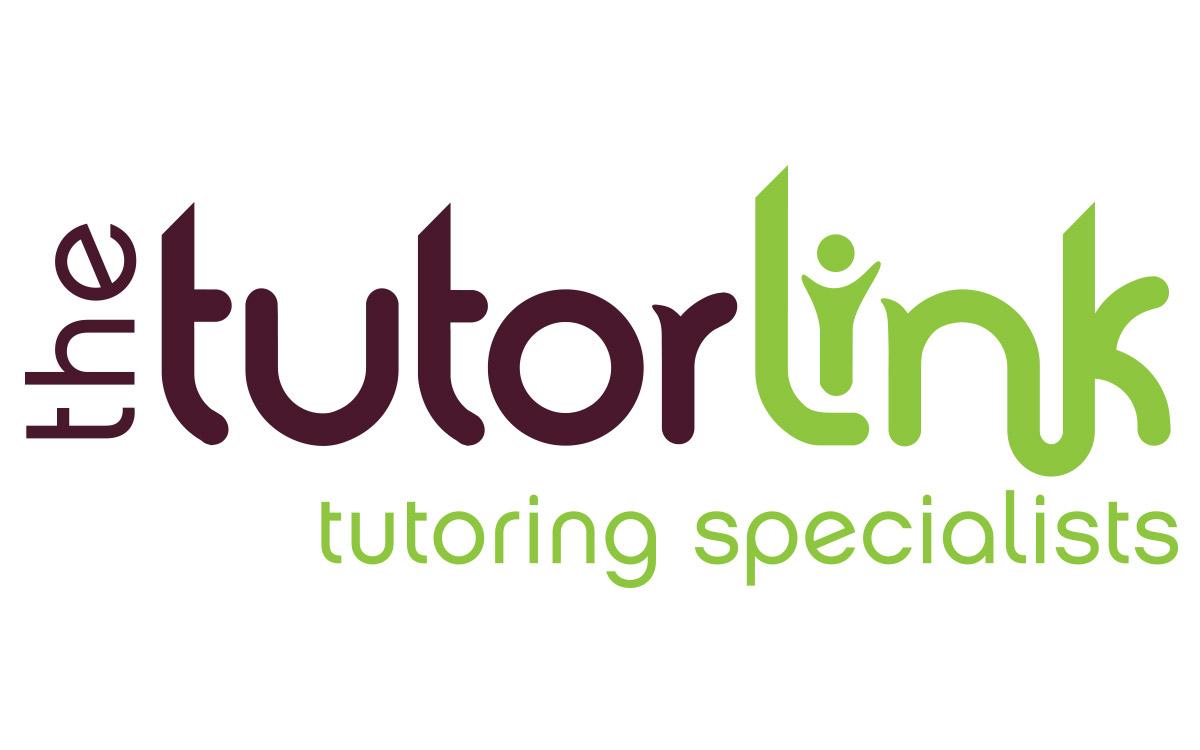 The Tutorlink Logo