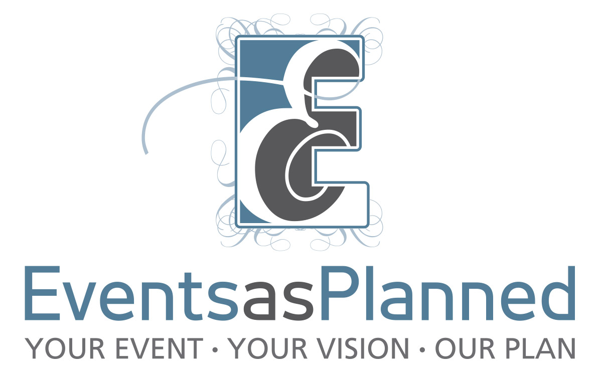 Events As Planned Logo