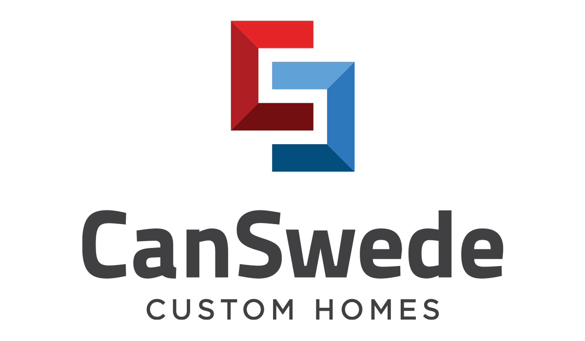CanSwede Logo