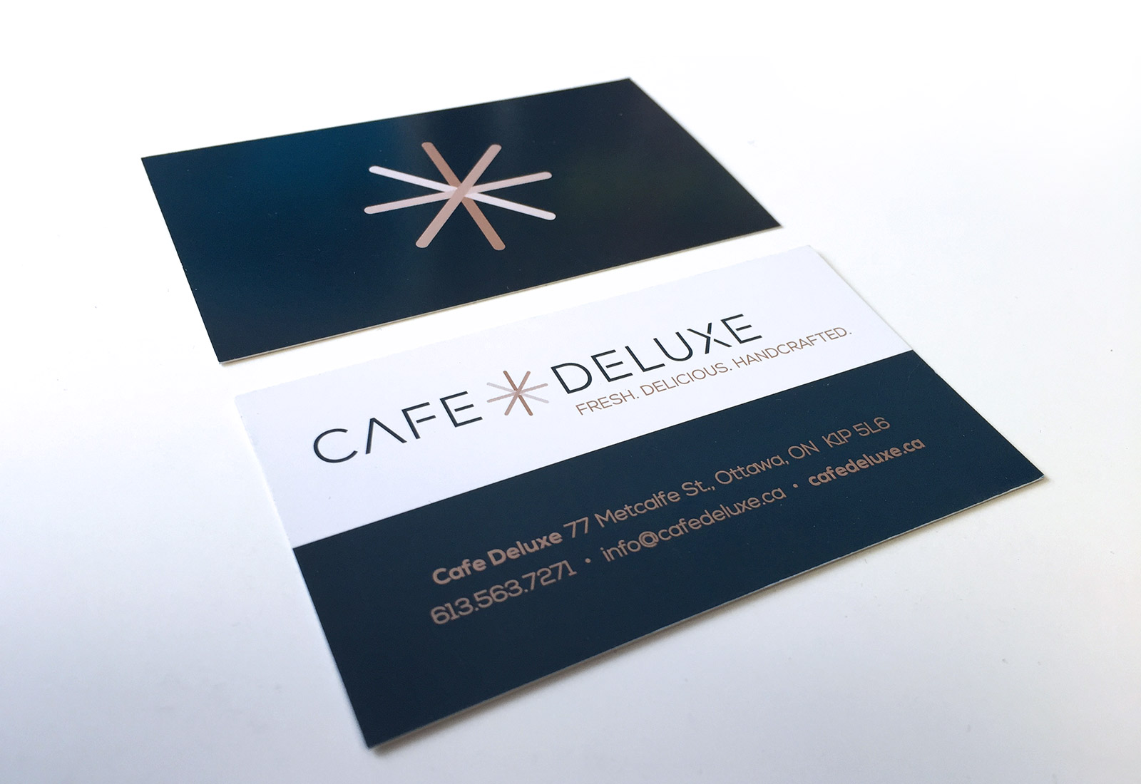 Same day business cards leeds gallery card design and card template plastic business cards leeds image collections card design and business cards leeds gallery card design and reheart Choice Image