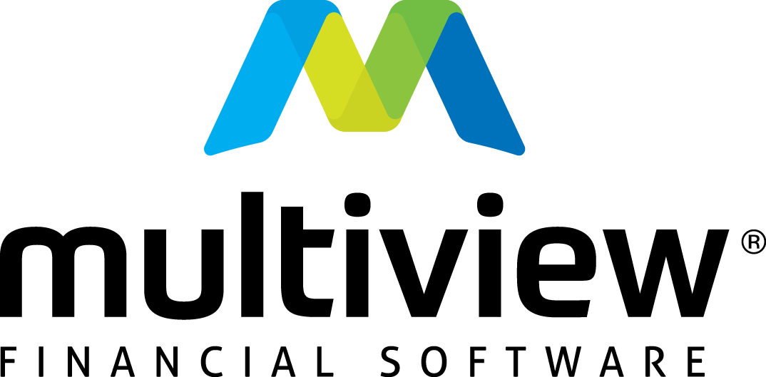 Multiview - Logo Design