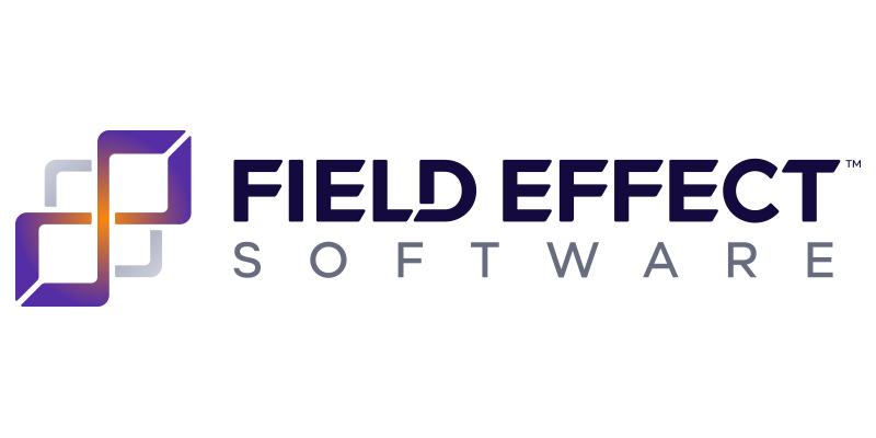 Field Effect - Logo