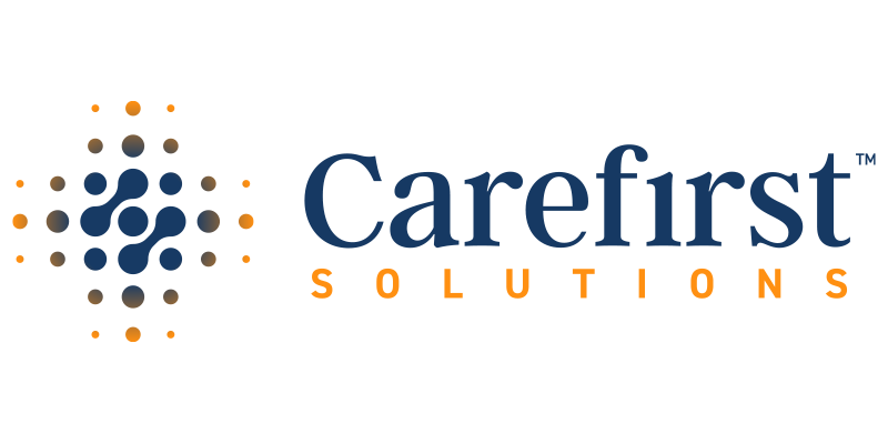 Carefirst Solutions - Logo