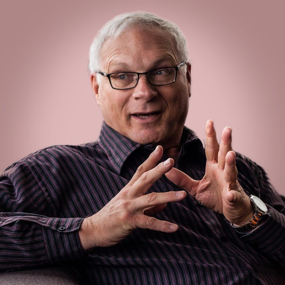 Peter Kniewasser
